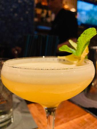 Old Yeller Cocktail.jpg