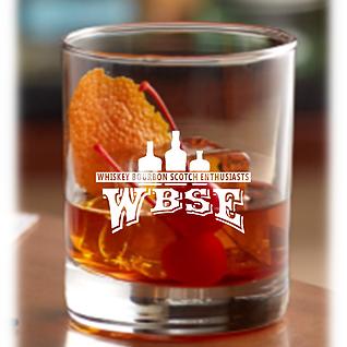 WBSE Rocks