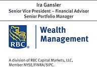 Gansler_RBC Logo.jpg