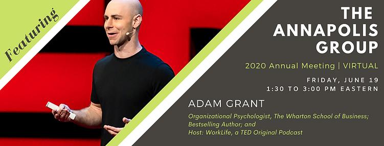 Adam Grant Banner.png