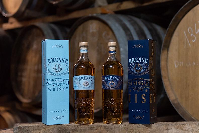 Brenne2-Bottles.jpeg