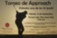 Torneo De Approach 2019.jpg