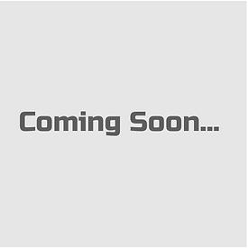 Coming Soon.._