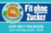 flyerTitel_web.jpg
