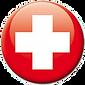 suisse.png