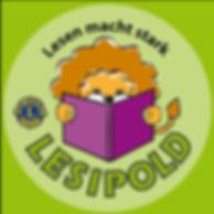 lesipold_icon.jpg