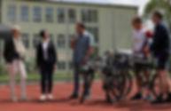 Fahrrad2.jpg