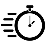 icons8-chronomètre-64.png
