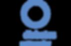 wdd_logo.png