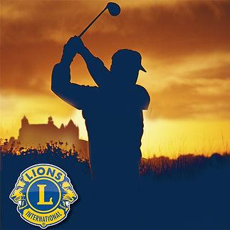 Golf_icon.jpg