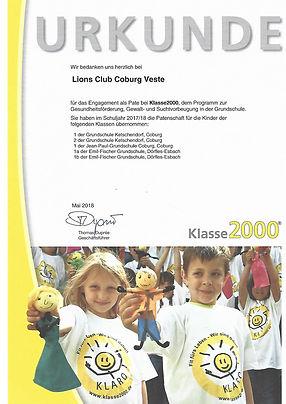 Urkunde-Klasse2000.jpg