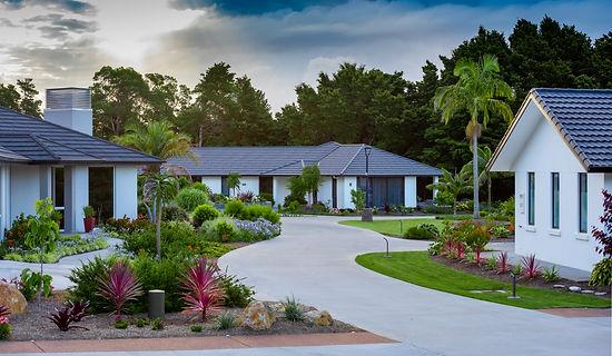 Quail Ridge - Houses.jpg