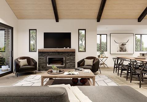 Interior_Living.jpg