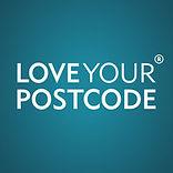 Love Your PostCode Logo.jpg