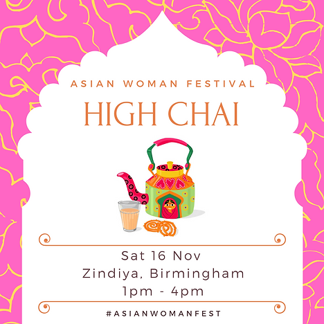 ASIAN WOMAN FESTIVAL.png