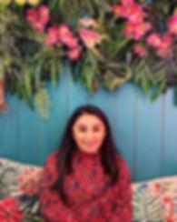 Shani Dhanda March 2019.jpg