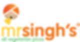 Mr Singhs Logo.png