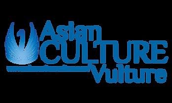 asian-culture-vulture.png