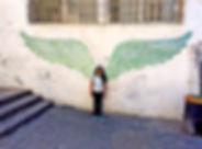 Shani in Israel 2015.jpg