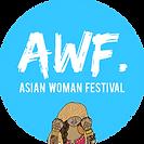 AWF_Logo_Blue.png