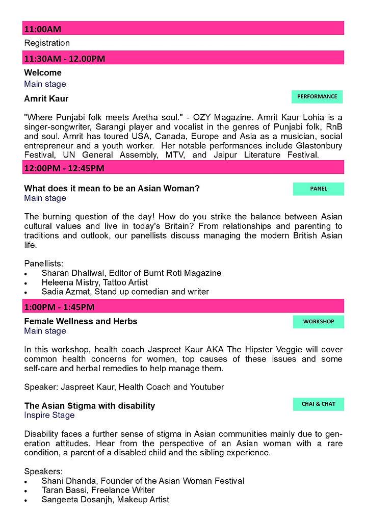 AWF Programme 1.jpg