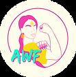 Asian Woman Festival Logo.PNG