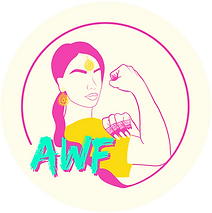Asian Woman Festival Logo.PNG