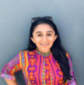 Shani%20Dhanda%202019_edited.jpg