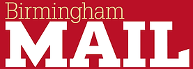Bham Mail.png