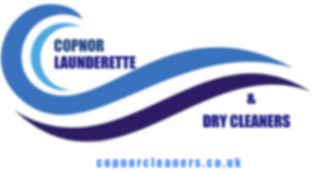copnor lauderette & dry cleaners