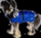 Hundtäcke, billiga hundkläder, hundkläder, fleeceoveraller