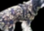 Hundtäcke softshell, billiga hundkläder, döskallar, fleecekläder, hundkläder
