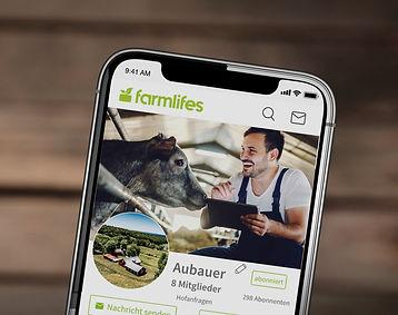 farmlifes_Hofprofile_2000x2000px2.jpg