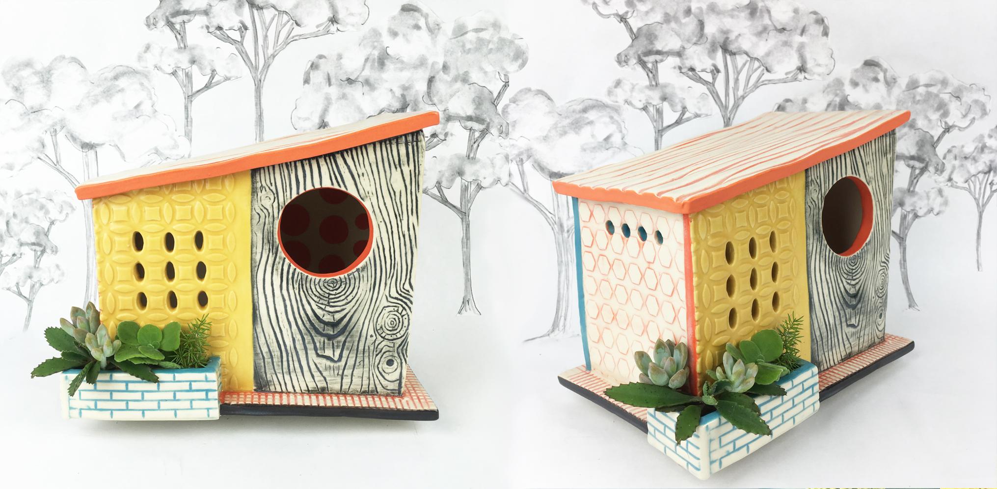 homepagebirdhouses