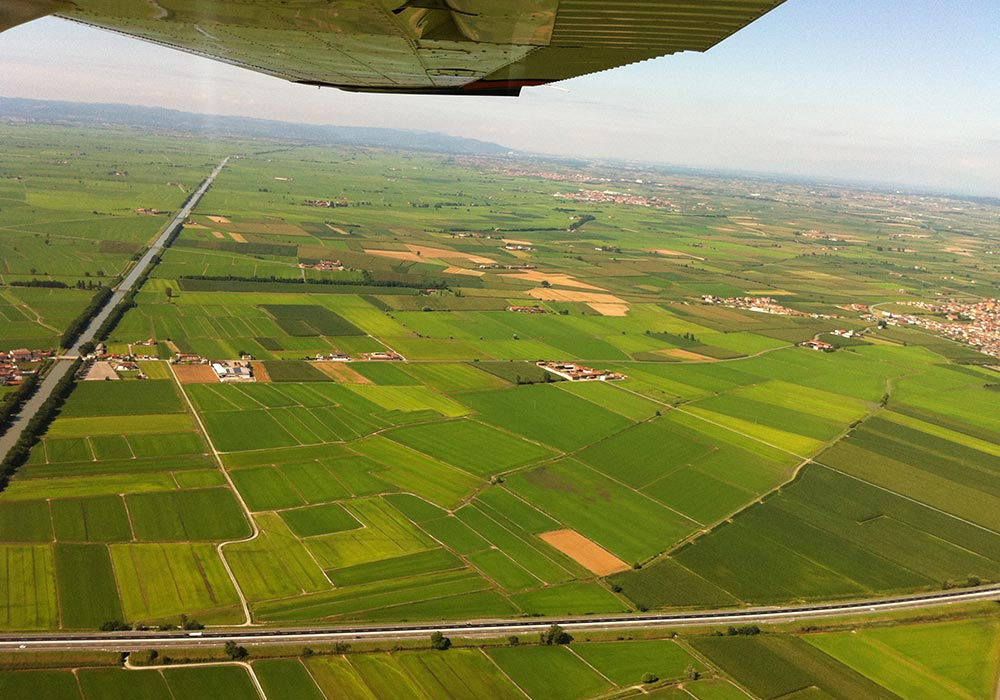 Aero Club Biella