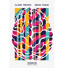 BRAIN-FUGUE-COVER-SAMPLESQ-3.png