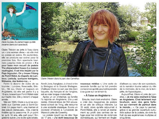 In today's Ouest-France