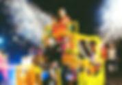 RX web 6.jpg