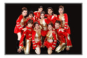 Dance Troops 1.jpg