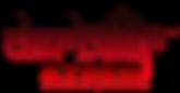 Darbaar Events Logo