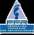 logo%20FFR_edited.png