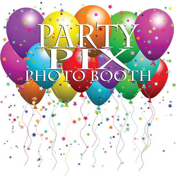 PARTY PIX LOGO.png