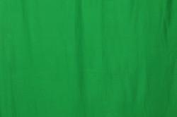 Green Screen