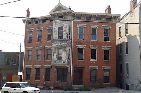Vine St. Apartments Before.png