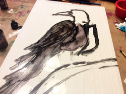 raven pro3
