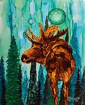 moose greens.jpg