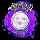 splash logo.png