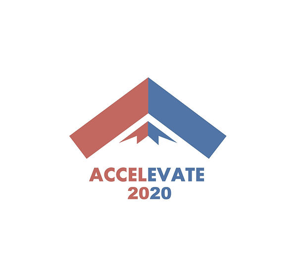 Accelevate Logo Red.jpg