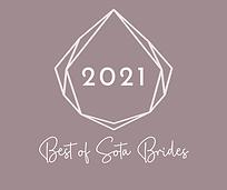 2020 Best of Sota Brides - Nominated_ Fa