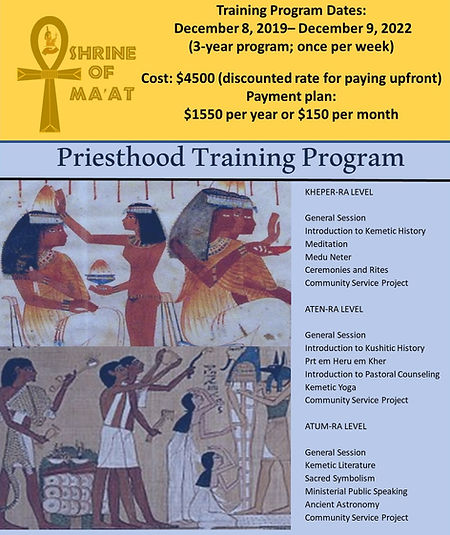 Priesthood training program-final.jpg